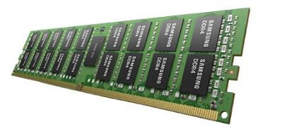 M393A2G40DB0-CPB0Q | Samsung 16GB DDR4 Memory