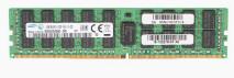 15-102216-01 | Cisco 16GB DDR4 Ram | M39382G40DB0-CPB0Q