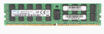 15-102216-01 | Cisco 16GB DDR4 Ram | M39382G40DB0-CPB0Q