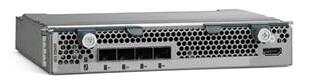 Cisco UCS-IOM-2204XP V03 Fabric Expansion Module | 68-4377-04