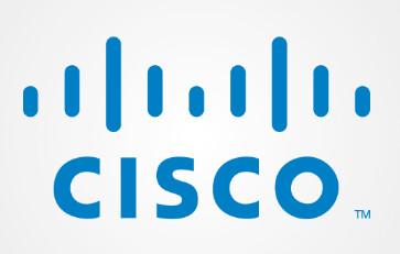 73-14172-08 B0+ | Cisco B420-M3 V05 Server Board