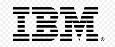 23K4466 | IBM System Board