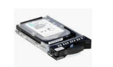 90P1308 | IBM 36.4GB U320 Hard Disk Drive