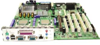 IBM X225 System Board | 26K5065