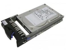39R7316 | IBM 73.4GB U320 Hard Disk Drive
