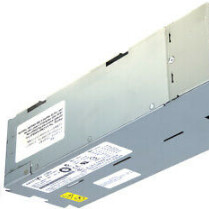 74P4415 | X345 | IBM 514W Power Supply Cage | 74P4416