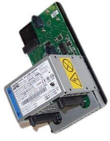 74P4412    74P4413   IBM X346 Power Supply Backplane Board