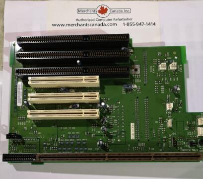 IBM Riser Card   61H2331   61H2329
