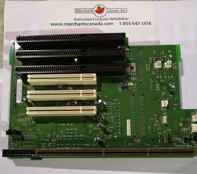 IBM Riser Card | 61H2331 | 61H2329