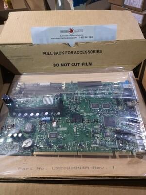 IBM System Board | 61H2598 | 61H2600