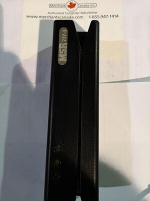 9023134R | IBM MSR 777-3  Magnetic Strip Reader