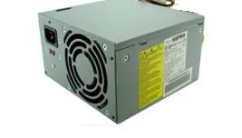 IBM 530 Watt Power Supply | 39Y7274