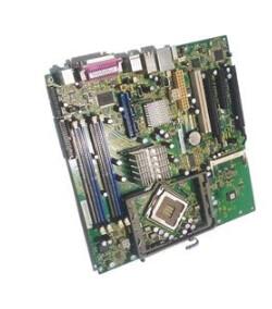 42C8192 | IBM System Board For Intellistation M Pro