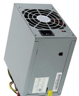 HP 280 Watt Power Supply | 326135-001