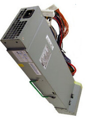Dell 550W Power Supply | 0H2370 | H2370