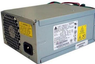 HP 460W Power Supply |  381840-001
