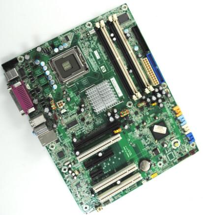 416047-001 | HP XW4300 System Board
