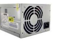 IBM 340W Power Supply | 49P2039
