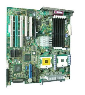 26K8598 | IBM System Board 6223 Dual Xeon Z-Pro