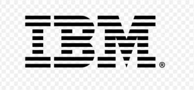 IBM  25K8849 System Board For Intellistation M Pro