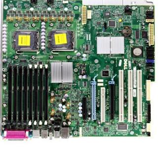 Dell 0RW199 | RW199 System Board For Precision T7400