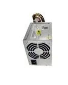 IBM 330W Power Supply | 00N7718 | 00N7717