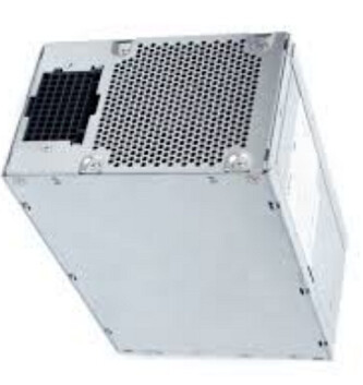 Dell 1000W Power Supply | 0C309D