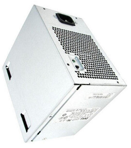 Dell 375W Power Supply | 0UP173 | UP173