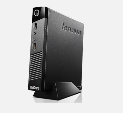 Lenovo ThinkCentre M73 Pentium G-3240T PC | 10AX-S0WF02