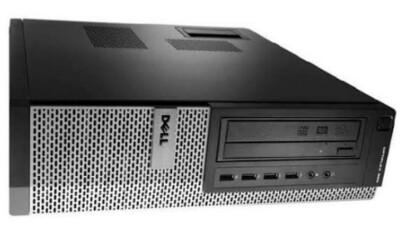 Dell Optiplex 990 Core i5 3.1GHz Desktop PC