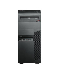 Lenovo ThinkCentre M90P 5498 - Core i7 2.93GHz PC | 5498-RS2