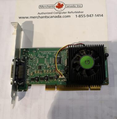 Matrox  Millennium P650 128MB Video Card | P65-MDDAP128UF