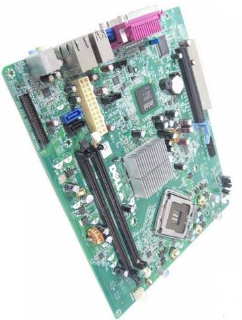 Dell Optiplex 380 System Board | 01TKCC | 1TKCC