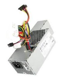 Dell 235W Power Supply | 0N6D7N | N6D7N