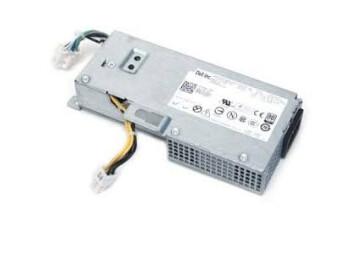Dell 180W Power Supply | 0M178R | M178R