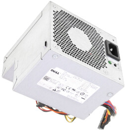 Dell 255W Power Supply | 0N249M | N249M