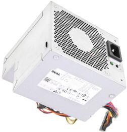 Dell 255W Power Supply | 0N249M | N249M