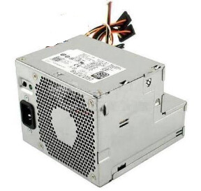 Dell 255W Power Supply | 0CY826