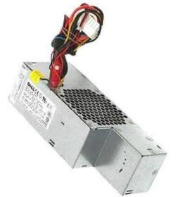 Dell 235W Power Supply | 0R224M | R224M
