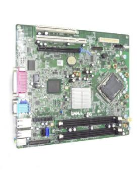 Dell Optiplex 760 System Board | 0D517D | D517D