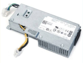 Dell 200W Power Supply | 01VCY4