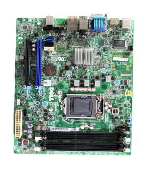 0NKW6Y   Dell OptiPlex 790 System Board   NKW6Y