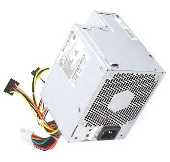 Dell 280W Power Supply | 0RT490