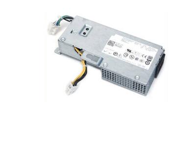 Dell 200W Power Supply | 0C0G5T | C0G5T