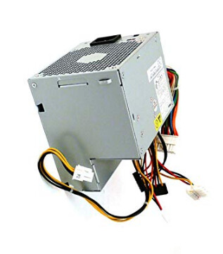Dell 280W Power Supply | 0NH429 | NH429