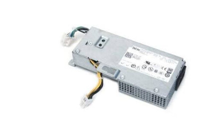 Dell 180W Power Supply | 0K350R