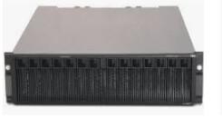 24P8215   IBM DS4300 FAST T600 Network Storage