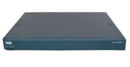 Cisco 2600 Series Modular Access Router   Cisco2612