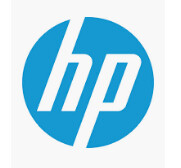 HP J6000/J6700 J Series 400W Power Supply | 7000277-0000