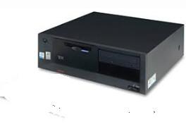 IBM ThinkCentre M50 Pentium 4 3.0GHz PC | 8187-KU7